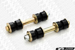 Energy Suspension Rear Sway Bar End Links - Nissan 280Z 9.8120
