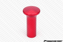 Cusco E-brake Drift Spin Turn Knobs - Scion FR-S & Subaru BRZ