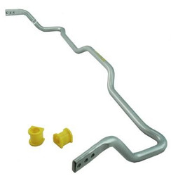 ST REAR ANTI-SWAYBAR MITSUBISHI 03-06 EVOLUTION 8