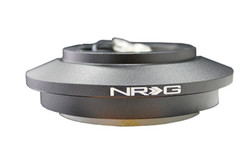 NRG Short Hub for Toyota Supra MK3 & Lexus IS300 GS300 SC300 SRK-121H
