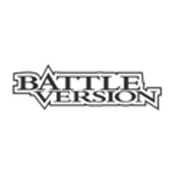Battle Version
