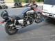 Slick Wheelie Motorcycle Hauler