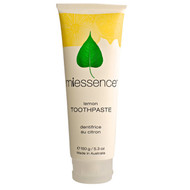 Miessence Toothpaste