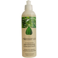Miessence MiEnviron Biodegradable Dishwashing Concentrate