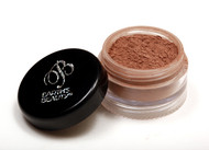 Earth's Beauty Loose Powder Eye Shadow