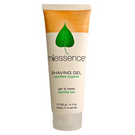 Miessence Shaving Gel