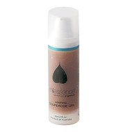 Miessence Soothing Couperose Gel