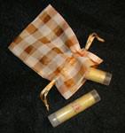 CWS Lip Balm Gift Bag