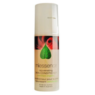 Miessence Rejuvenating Skin Conditioner
