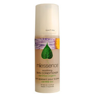 Miessence Soothing Skin Conditioner