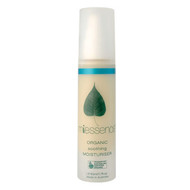 Miessence Soothing Moisturizer