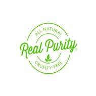 Real Purity Hair Repair Shampoo