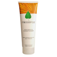 Miessence Shine Herbal Conditioner