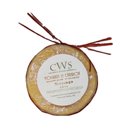 CWS Super Food Soap