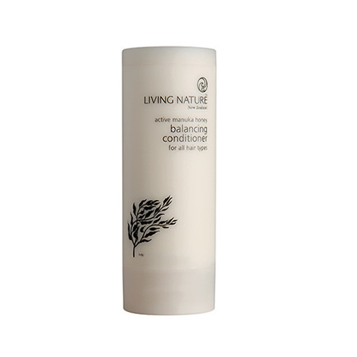 Living Nature Balancing Conditioner