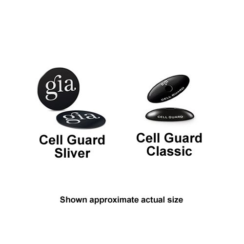 GIA Wellness Cell Guard