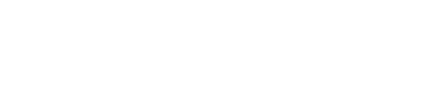 Eclisse UK