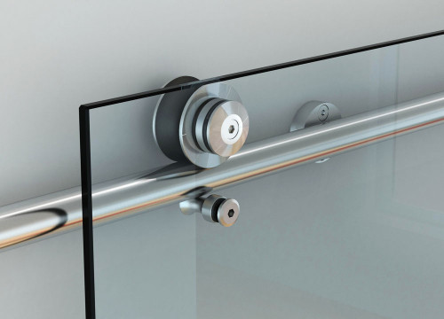 Sliding Door Systems Eclisse Uk