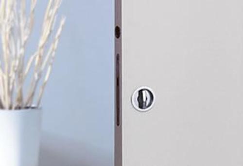 sliding door locks. eclisse sliding door bathroom lock locks