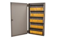 Cobra C-50 Mechanical Key Cabinet Package
