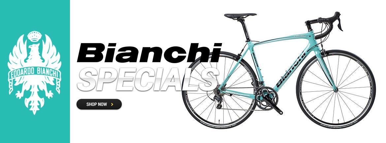 Bike Attack | Bicycles & Electric Bikes | Bike Shop Playa Vista ...