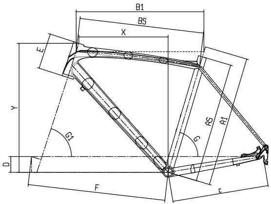 c2c-impulso-sl-disc-brake-alu.jpg