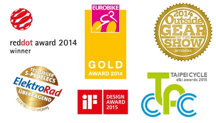e-bike-partners-awards-433x246px.png