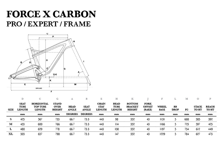 g16-force-x-carbon-1.1449013874.jpg