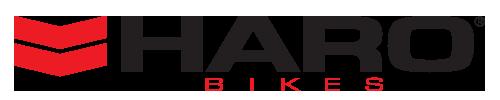 haro-logo-horizontal-black.png