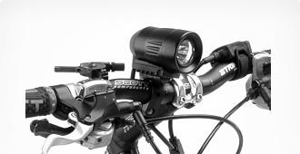 Cameras and gadgets