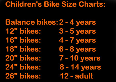 Bikes For Boys Age 10 Find Similar Products by