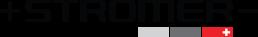 logo-2-.png