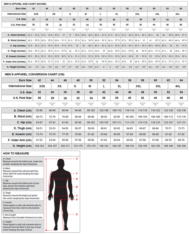 mens-apparel-sizing.jpg