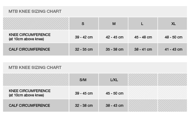 mtb-knee-chart.jpg