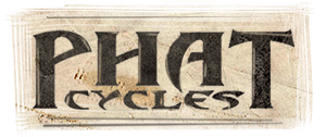 phatcycles-logo-paperscroll-300-under.png
