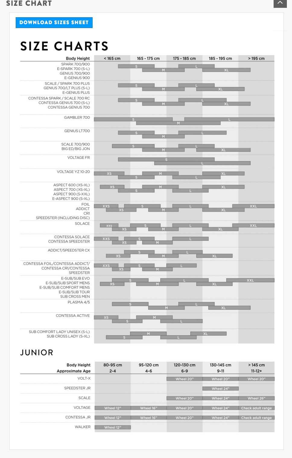 scott-size-chart.png