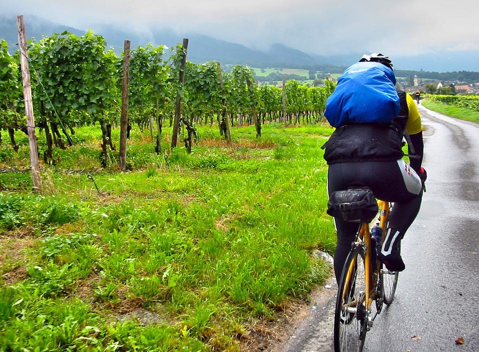 road-bike-761317_960_720