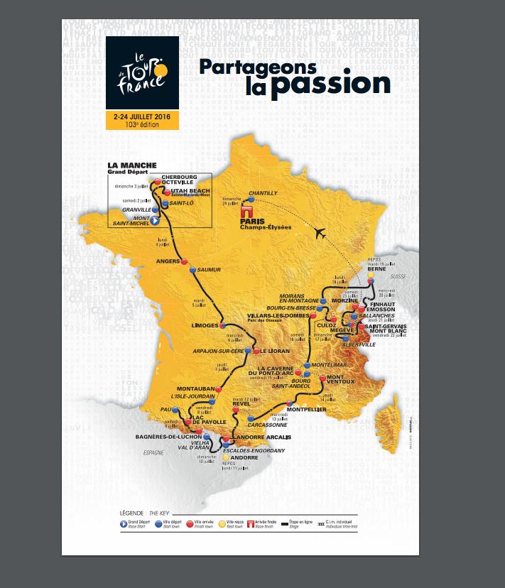 TDF_2016_MAP.pdf