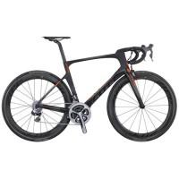 Scott Foil Premium Aero Bike