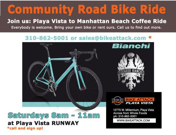 community_ride2