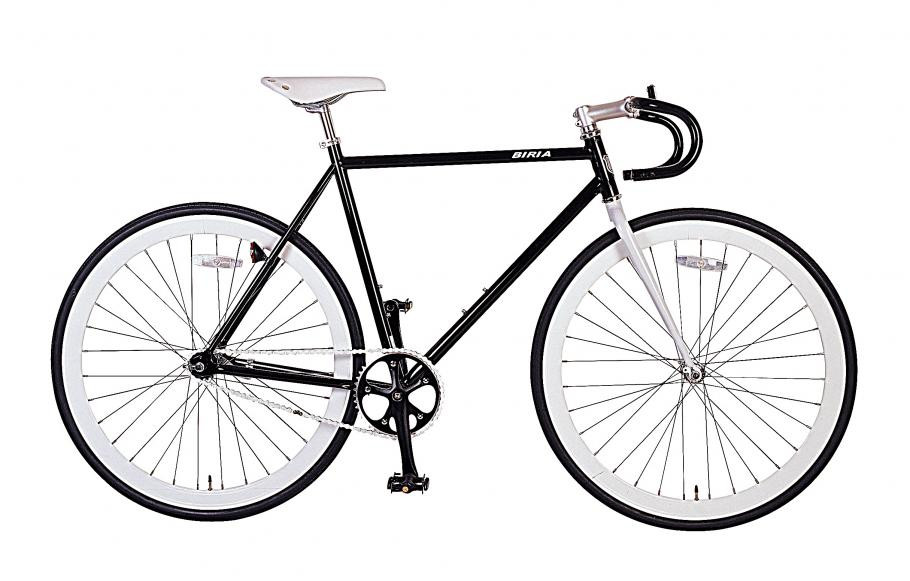 a personal recount about selling a bicycle We provide excellent essay writing service 24/7 whether it's an essay or a dissertation furthermore, we ensure confidentiality of your personal information.