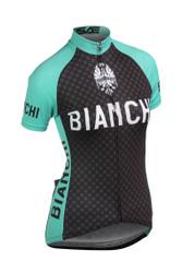 Bianchi | Veloce uni Jersey | 2018 | 1