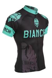 Bianchi | Peloton Jersey | 2018 | 1