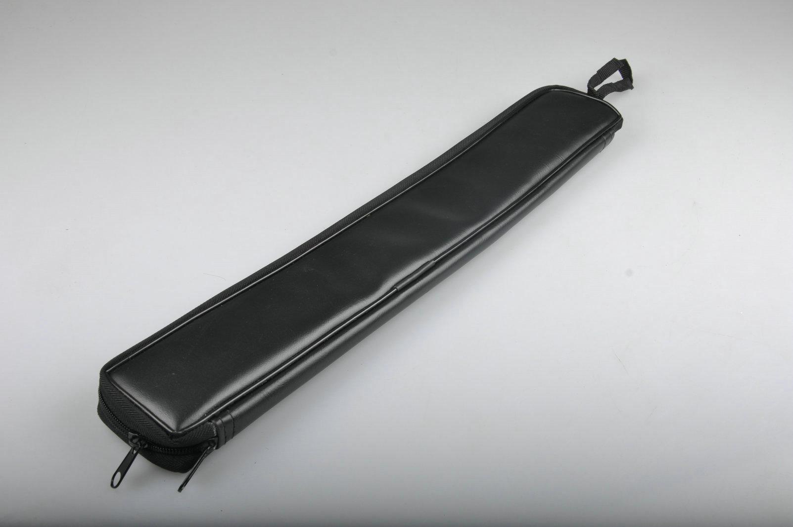 bag01-2-.jpg