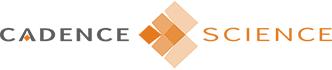terms-logo.png