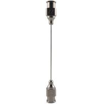 "Micro-Emulsifying Needles 22g x 2-7/8"" W/O Bar (Pack of 4)"