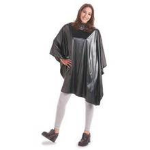 Andre Metallic Shampoo Cape Black No.700