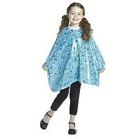 Andre Shampoo Cape Kids Multi-Color No.297