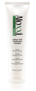 Aloxxi Colour Rich Treatment Masque, 5.07 oz