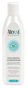 Aloxxi Volumizing Conditioner, 10oz